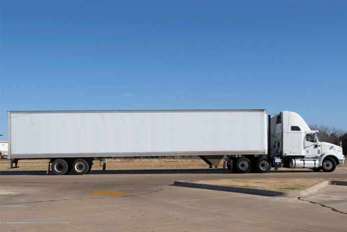 FMCSA to allow year-long learner's permits for new truck drivers