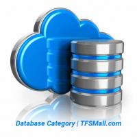 Database Category